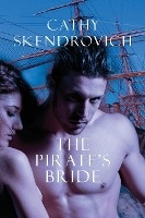 Pirate's Bride