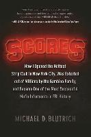 Scores