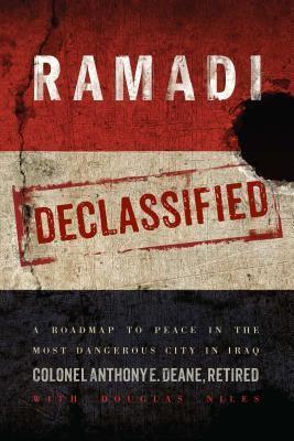 Ramadi Declassified