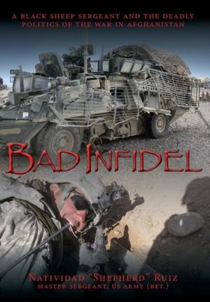 Bad Infidel