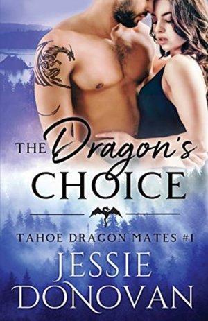 The Dragon's Choice