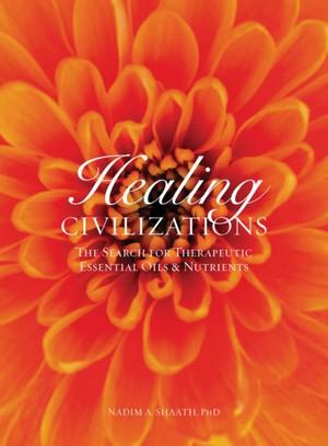 Healing Civilizations