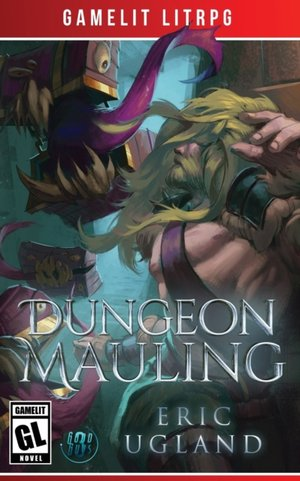 Dungeon Mauling
