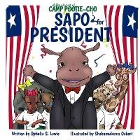 Sapo For President