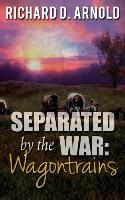 Separated By The War