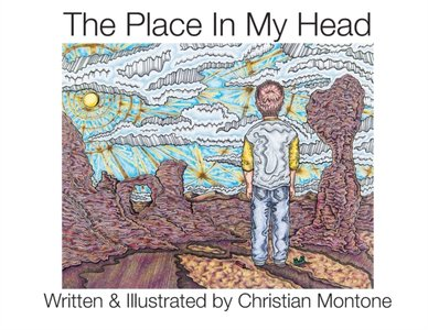 The Place In My Head