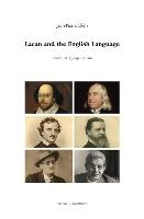 Lacan and the English Language