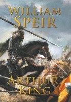 Arthur, King