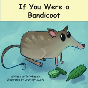 If You Were A Bandicoot