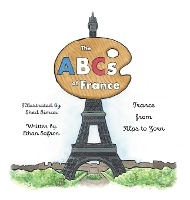 Abcs Of France
