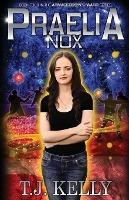 Praelia Nox