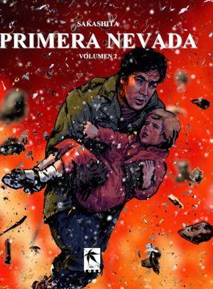 Primera Nevada, Volumen 2