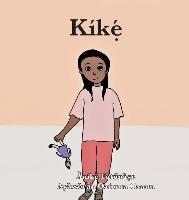 Kikẹ́