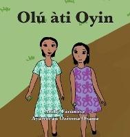 Olú Àti Oyin