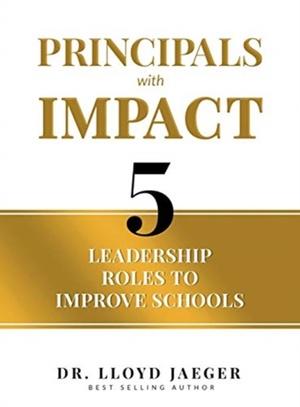 Principals With Impact