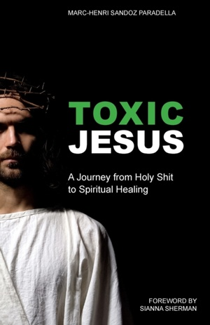 Toxic Jesus