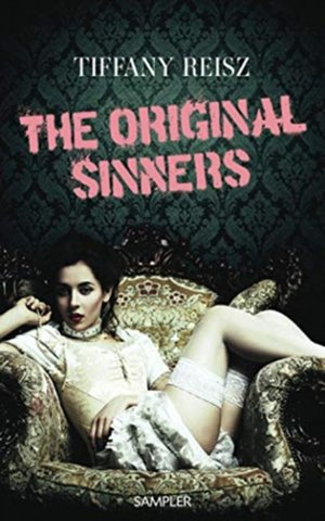 The Original Sinners Sampler