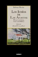 Los Judios De Las Acacias