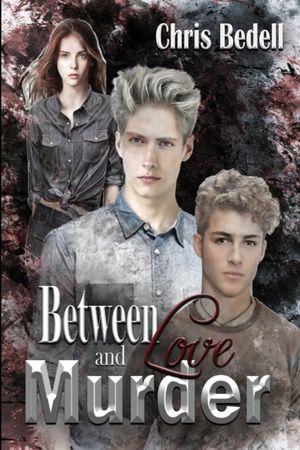 Between Love And Murder