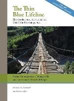 Thin Blue Lifeline