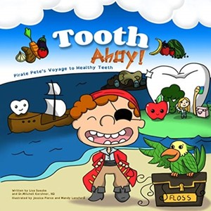 Tooth Ahoy!