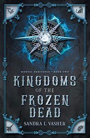Kingdoms Of The Frozen Dead