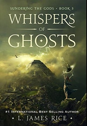 Whispers Of Ghosts