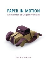 Paper In Motion