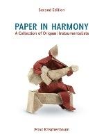 Paper In Harmony