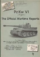 Pzkw. Vi Tiger Tank