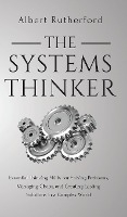 Systems Thinker