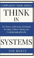 Think In Systems