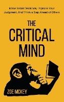 Critical Mind