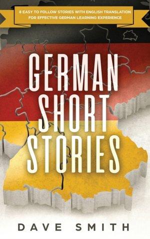 German Short Stories