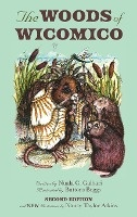 The Woods Of Wicomico (2nd Ed.)