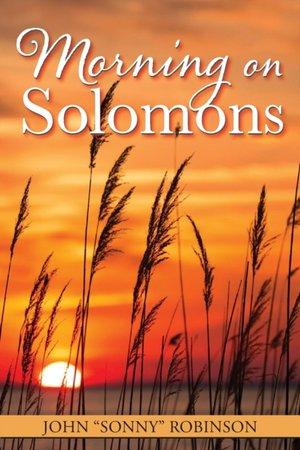 Morning On Solomons
