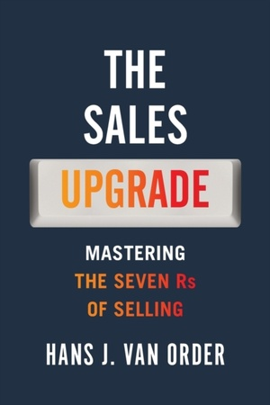 Sales Upgrade