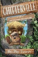 Chitterville