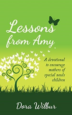 Lessons From Amy