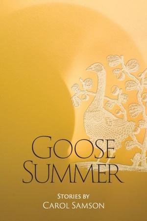 Goose Summer