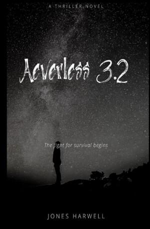 Aeverless 3.2