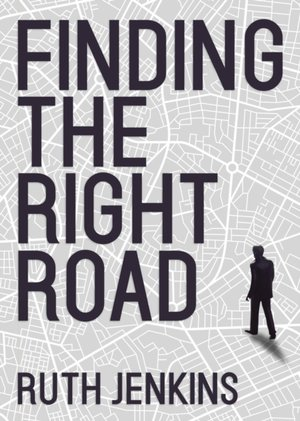 Finding The Right Road