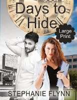 Days To Hide
