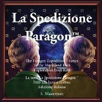 Spedizione Paragon