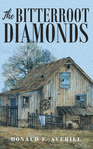 The Bitterroot Diamonds