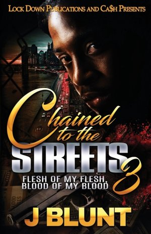 Chained To The Streets 3