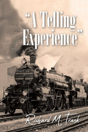 A Telling Experience