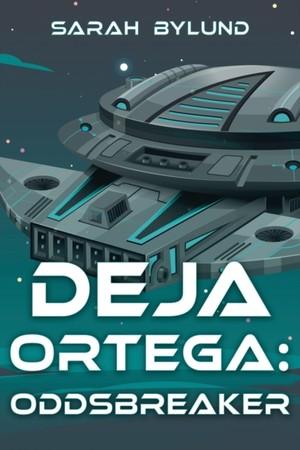 Deja Ortega