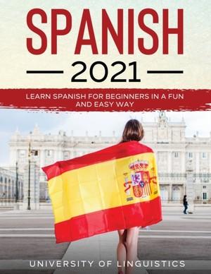 Spanish 2021