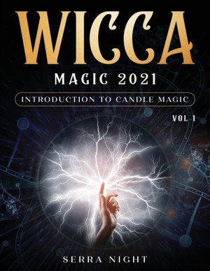 Wicca Magic 2021